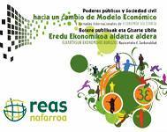 Poderes públicos y sociedad civil
