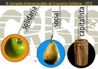 La economía social y solidaria