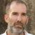 Foto del perfil de Gonzalo Revilla