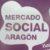 Logo del grupo Mercado Social Aragón