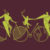 Logo del grupo #hacemosREAS